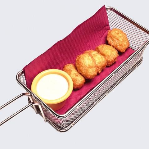 Chili_Cheese_Nugget