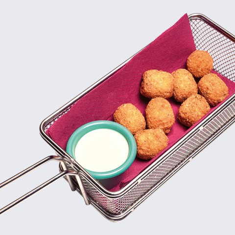 Tomato_Cheese_Bites