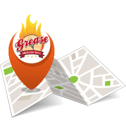 //www.greaseamericangrill.it/wp-content/uploads/parma.jpg